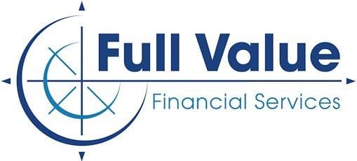 Full Value Academy