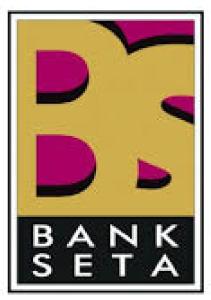 Bank Seta Logo