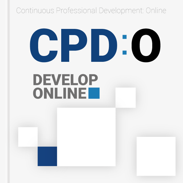 CPD FRAs Swaps and Credit Derivatives