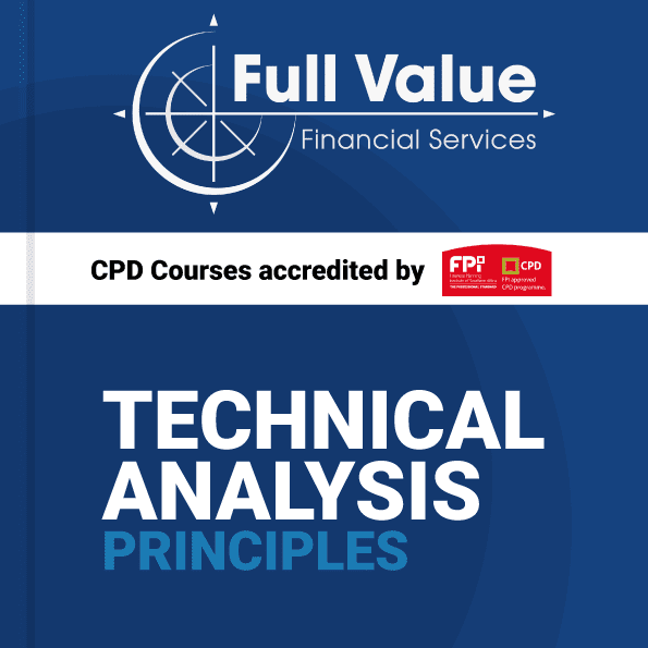 CPD Technical Analysis Principles